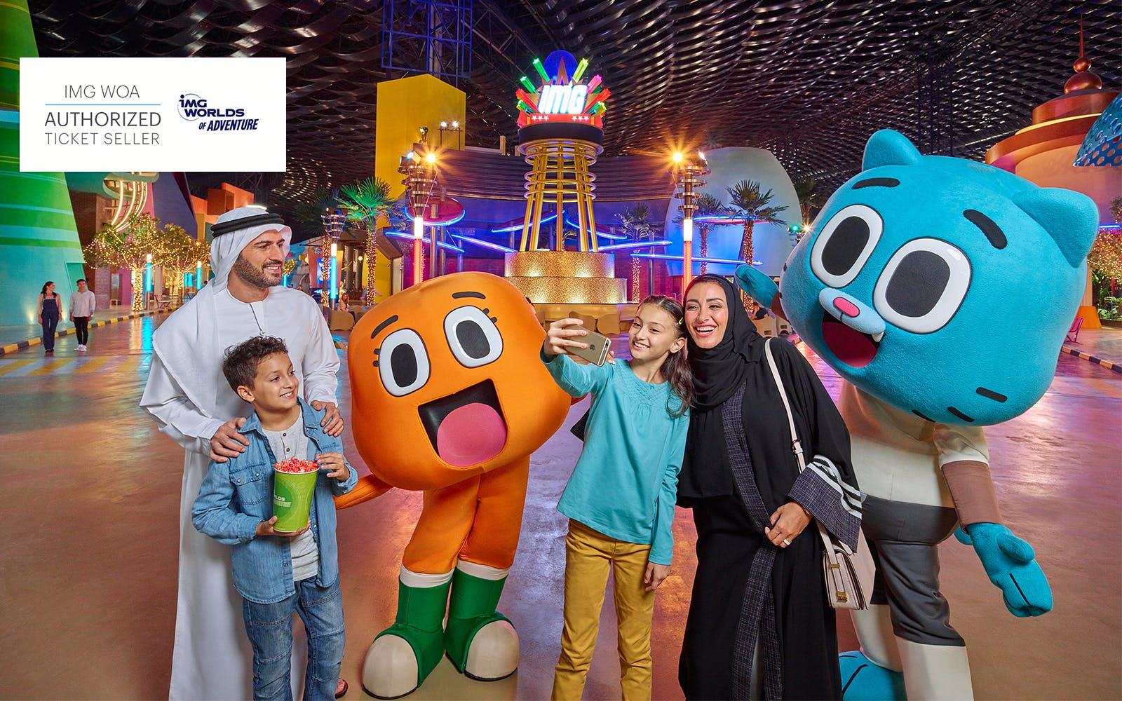 Best Things to do in Dubai - Dubai Fountain - 3