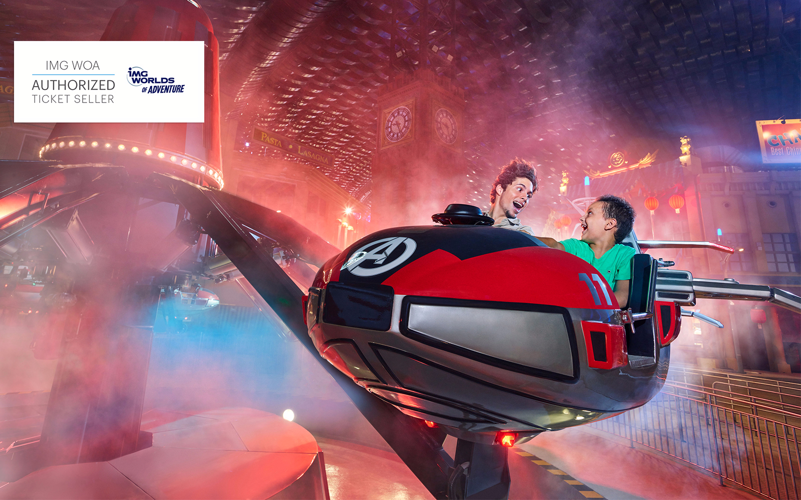5f7d2336 30d9 4254 a600 34bc2d77092b 6867 dubai img worlds of adventure fast track access 03