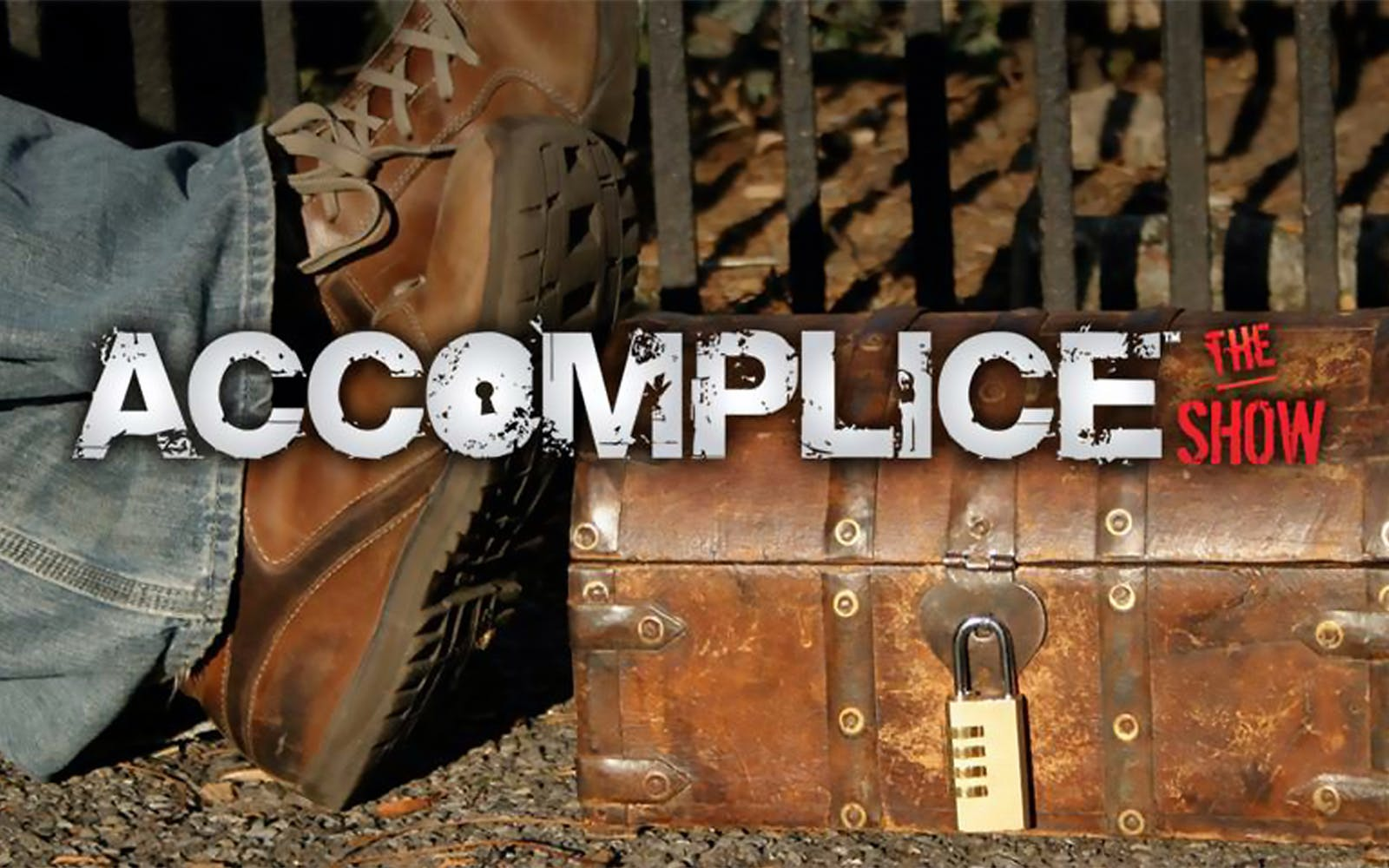 accomplice the show-1