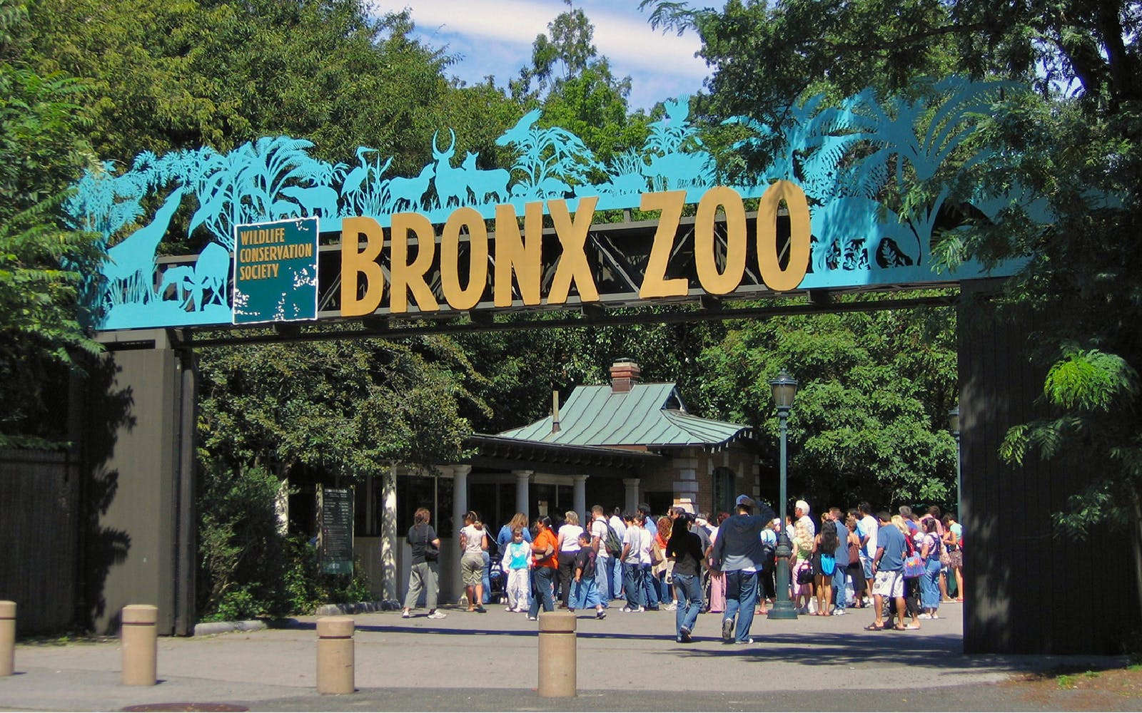 hop-on-hop-off tour of the bronx-3