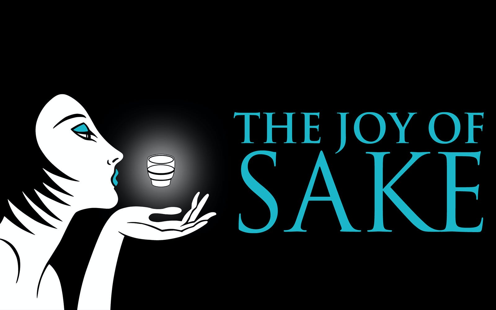 the joy of sake @ metropolitian pavilion-1
