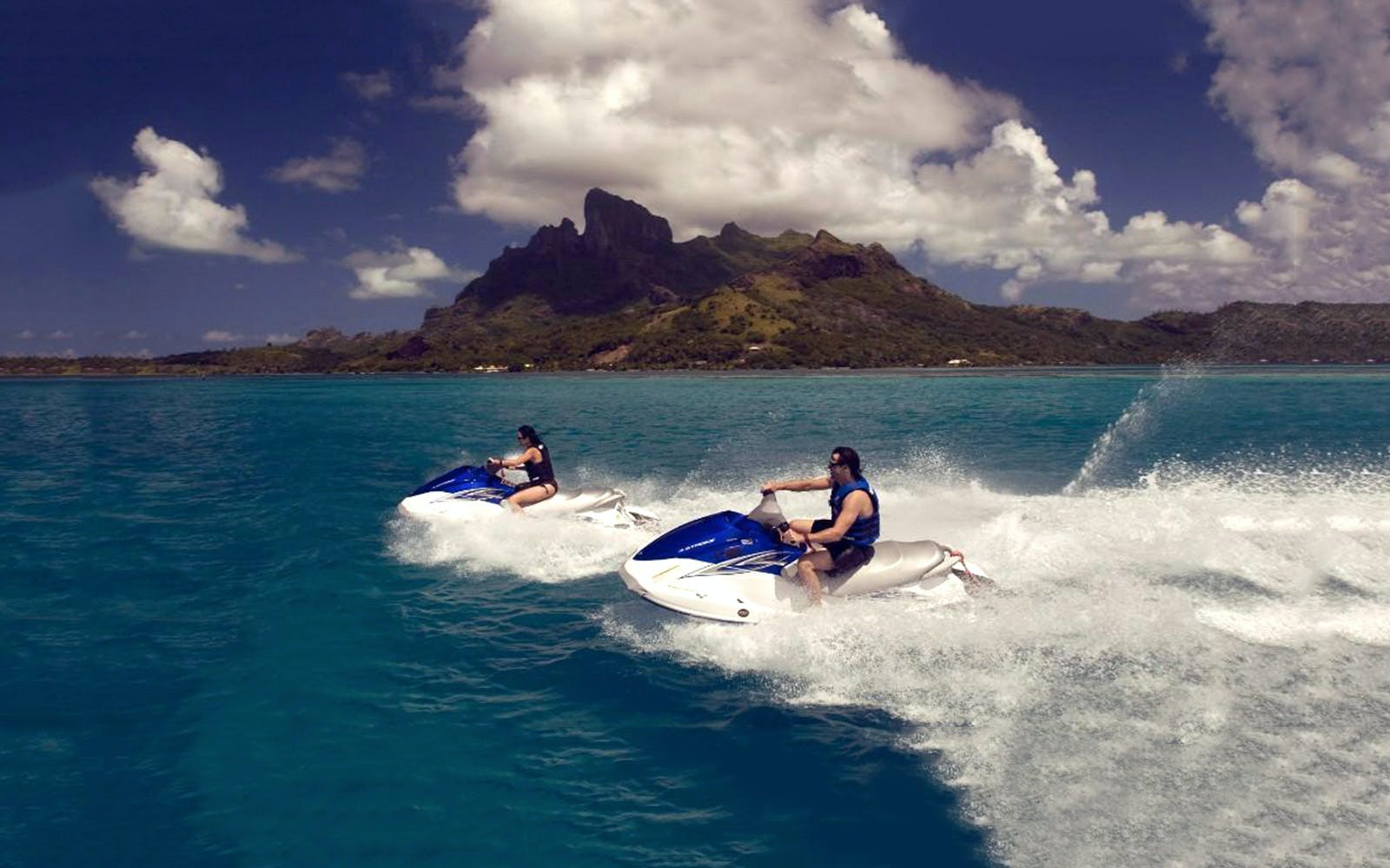 premium jet ski sightseeing tour-3