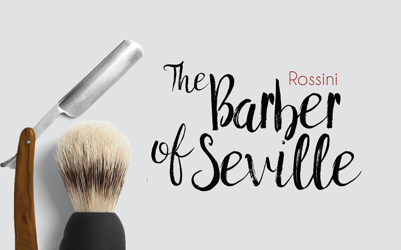 opera zuid performs rossini's the barber of seville-1