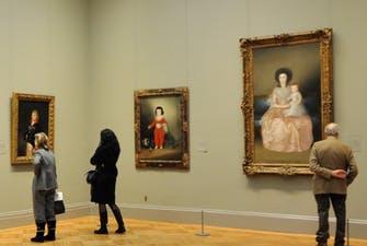 Metropolitan Museum-2