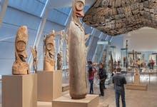 Metropolitan Museum-1