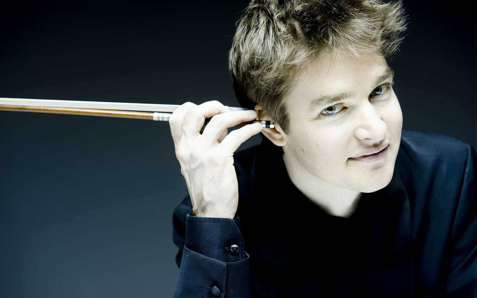 piotr anderszewski and kammerorchester bassel perform mozart-1