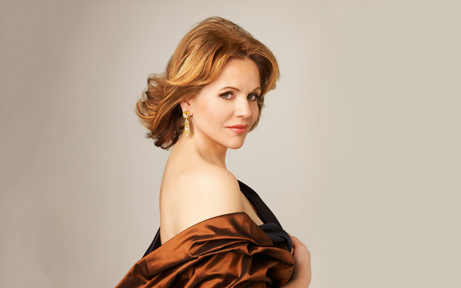 renée fleming sings strauss and barber-1