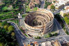 Best Things to do in Rome-Colosseum- 2