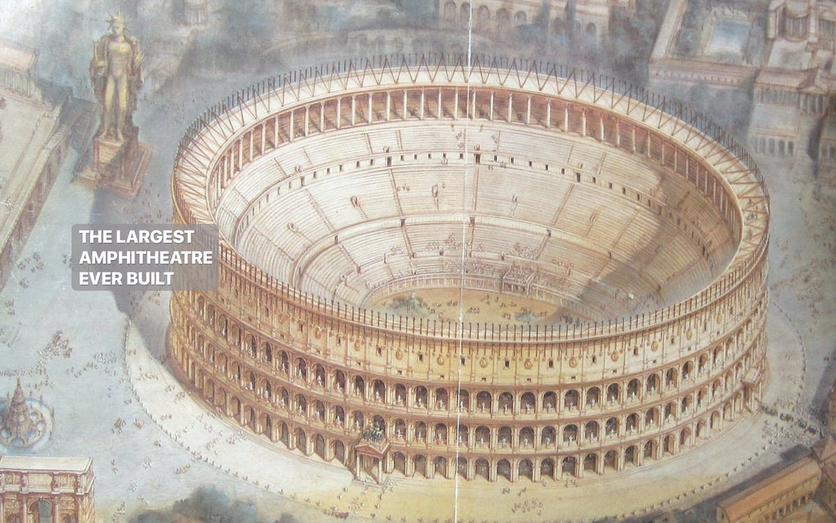 priority entrance tickets to colosseum, roman forum and palatine hill-12