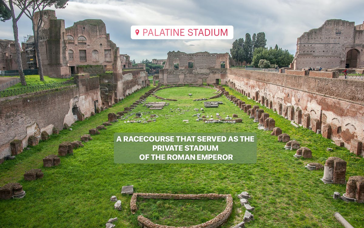 priority entrance tickets to colosseum, roman forum and palatine hill-5