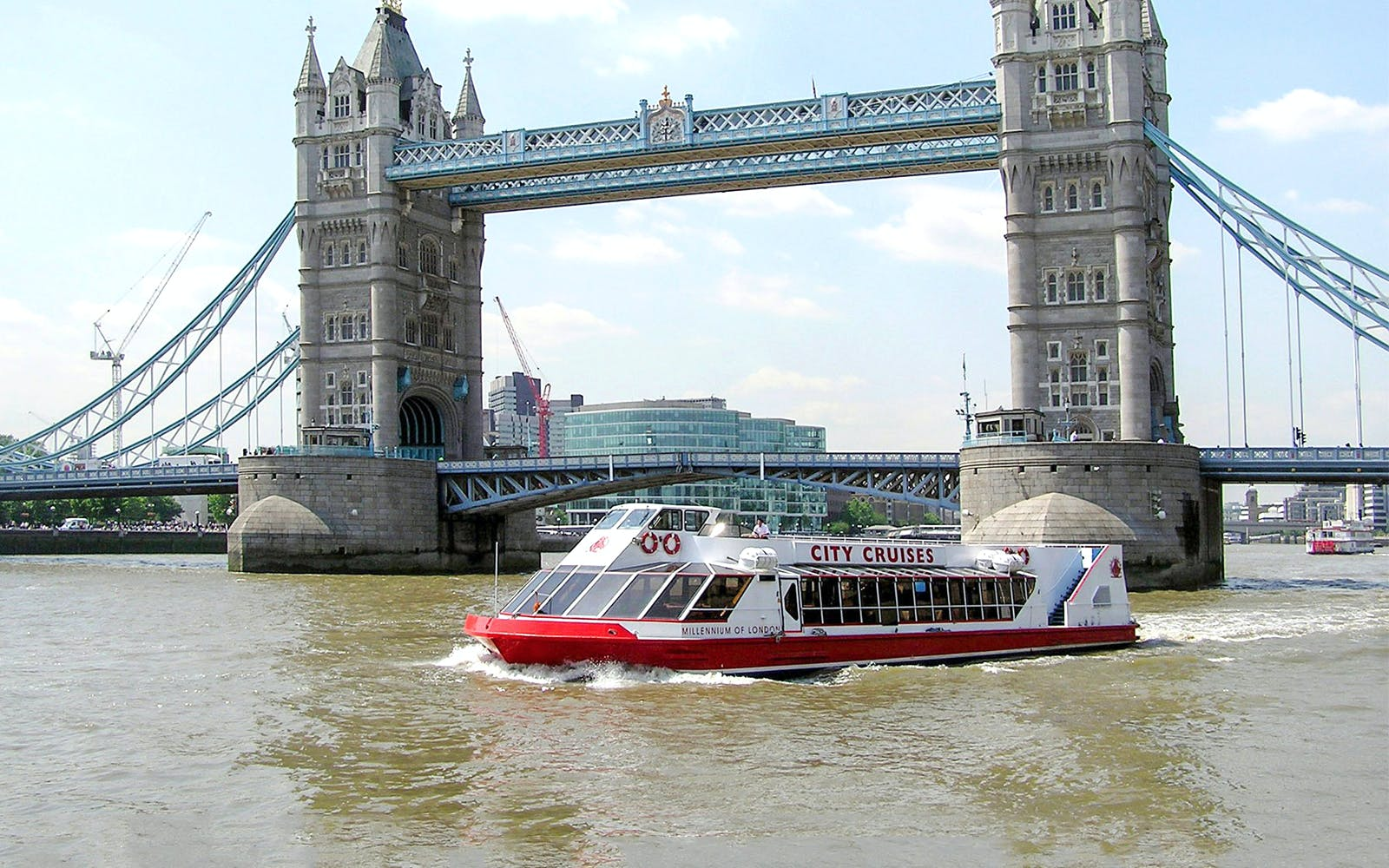 tower of london tickets with thames river cruise-2