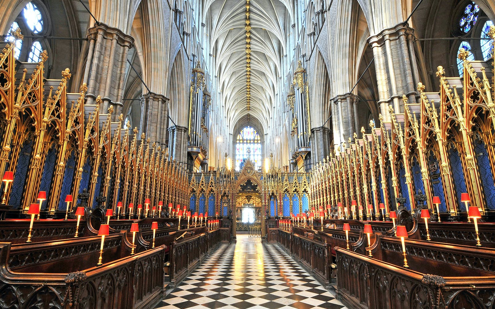 westminster abbey tickets and 24 hrs thames river cruise combo-3