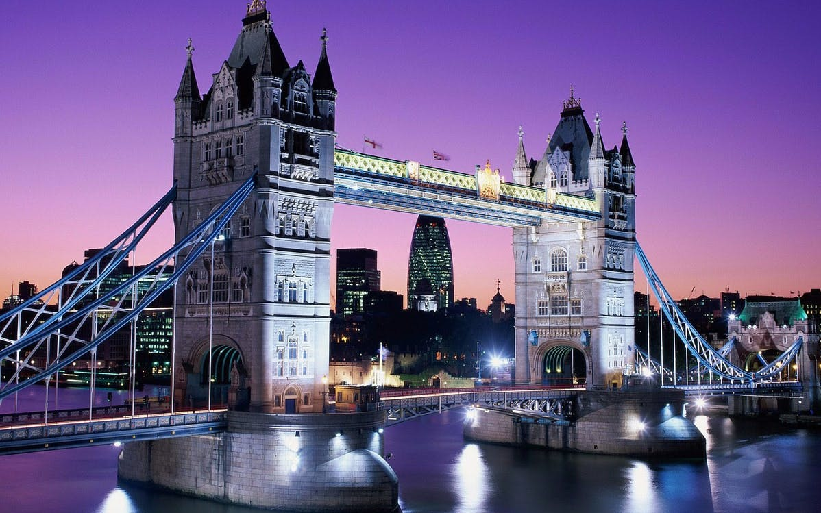 tower bridge exhibition tickets and 24 hours thames river cruise combo-1