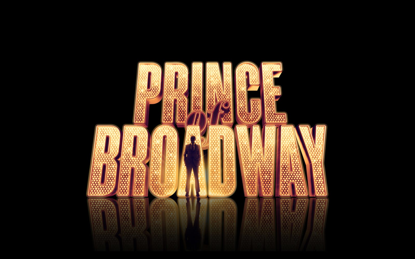 prince of broadway-1