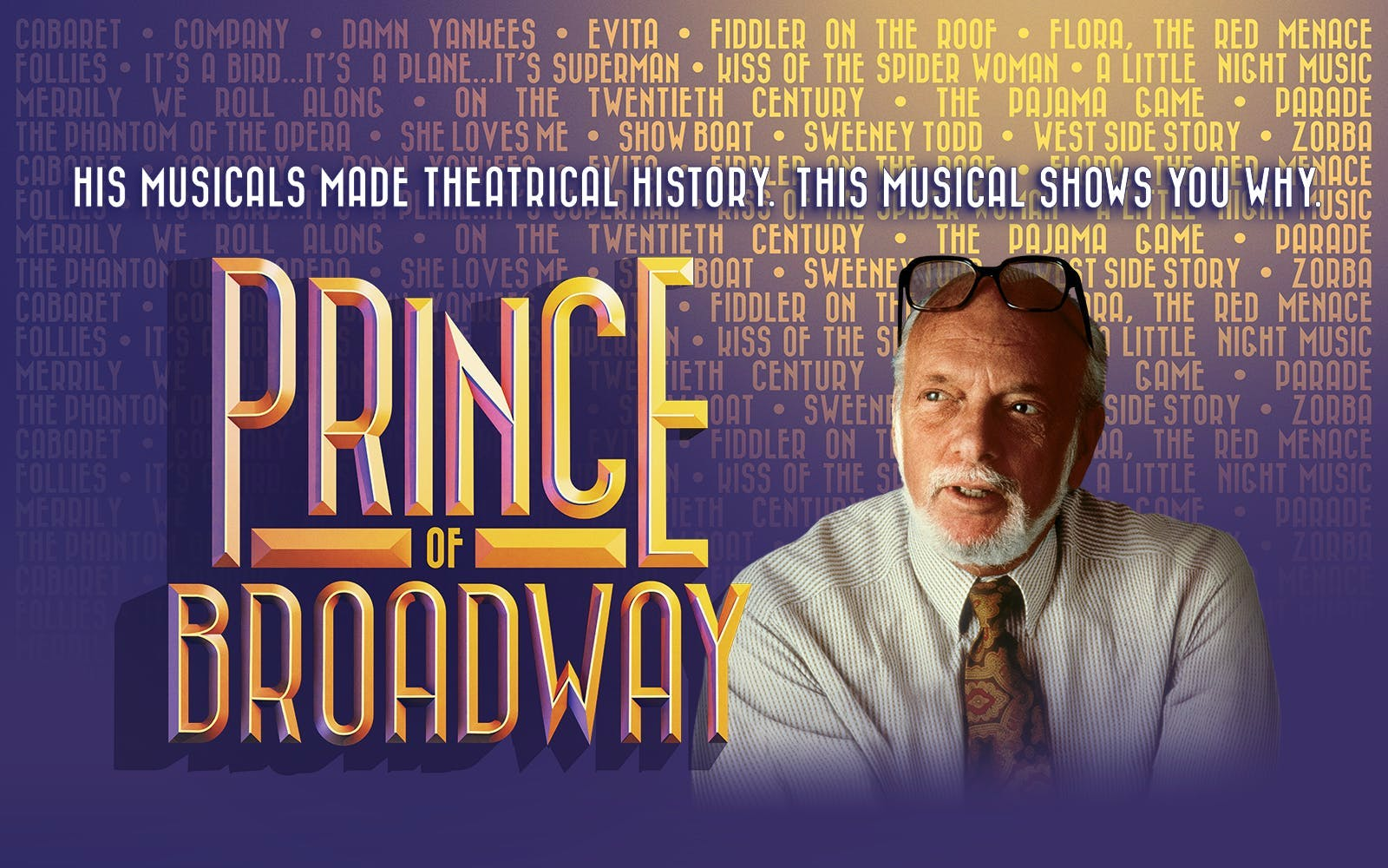 prince of broadway-2