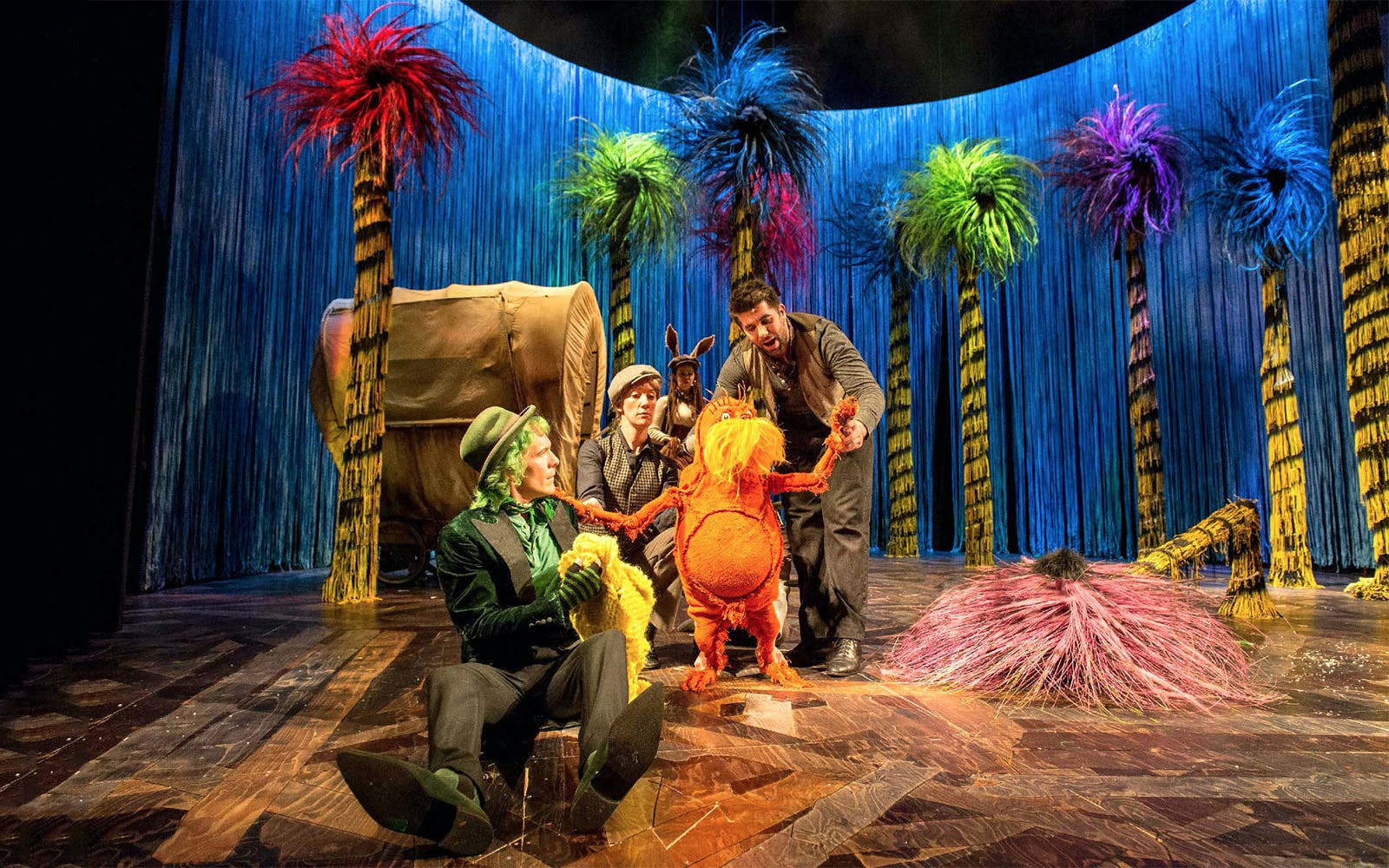 dr. seuss's the lorax-3
