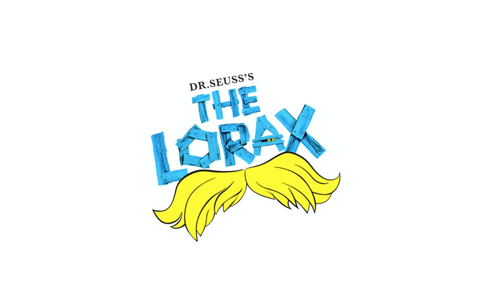 dr. seuss's the lorax-1