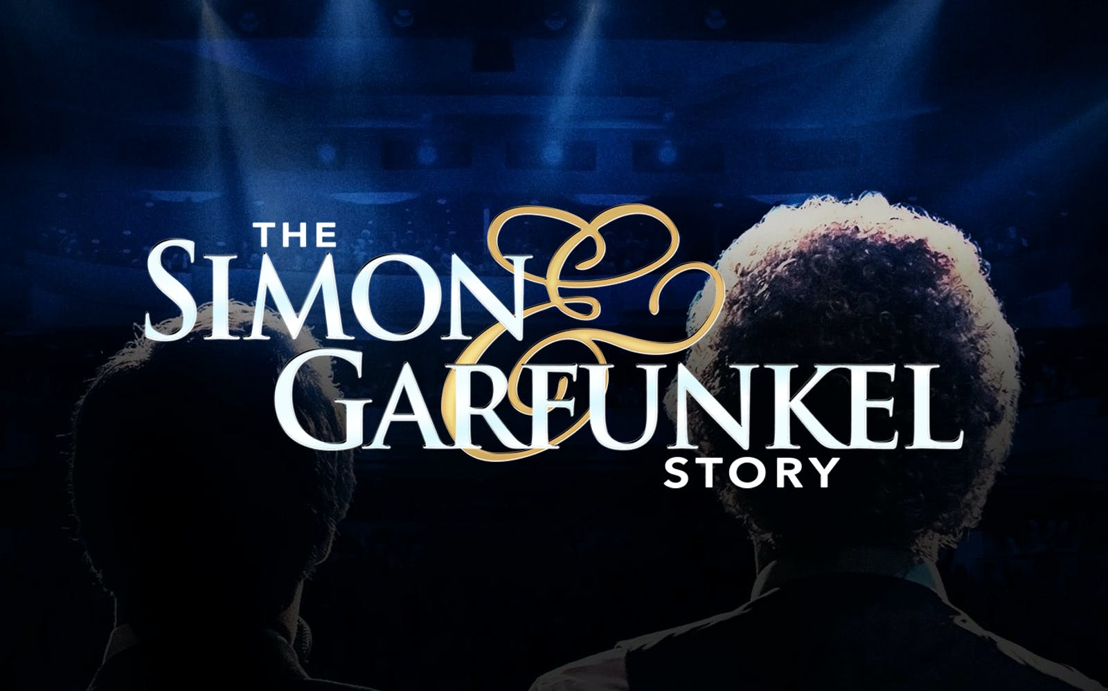 the simon and garfunkel story-1