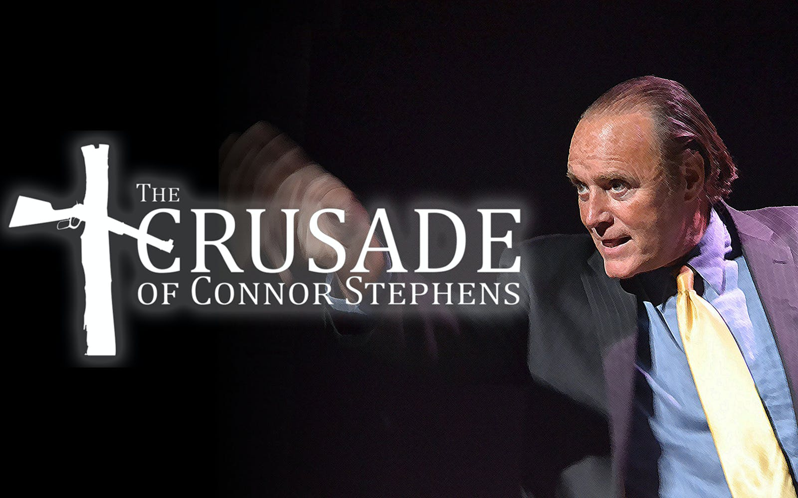 the crusade of connor stephens-1