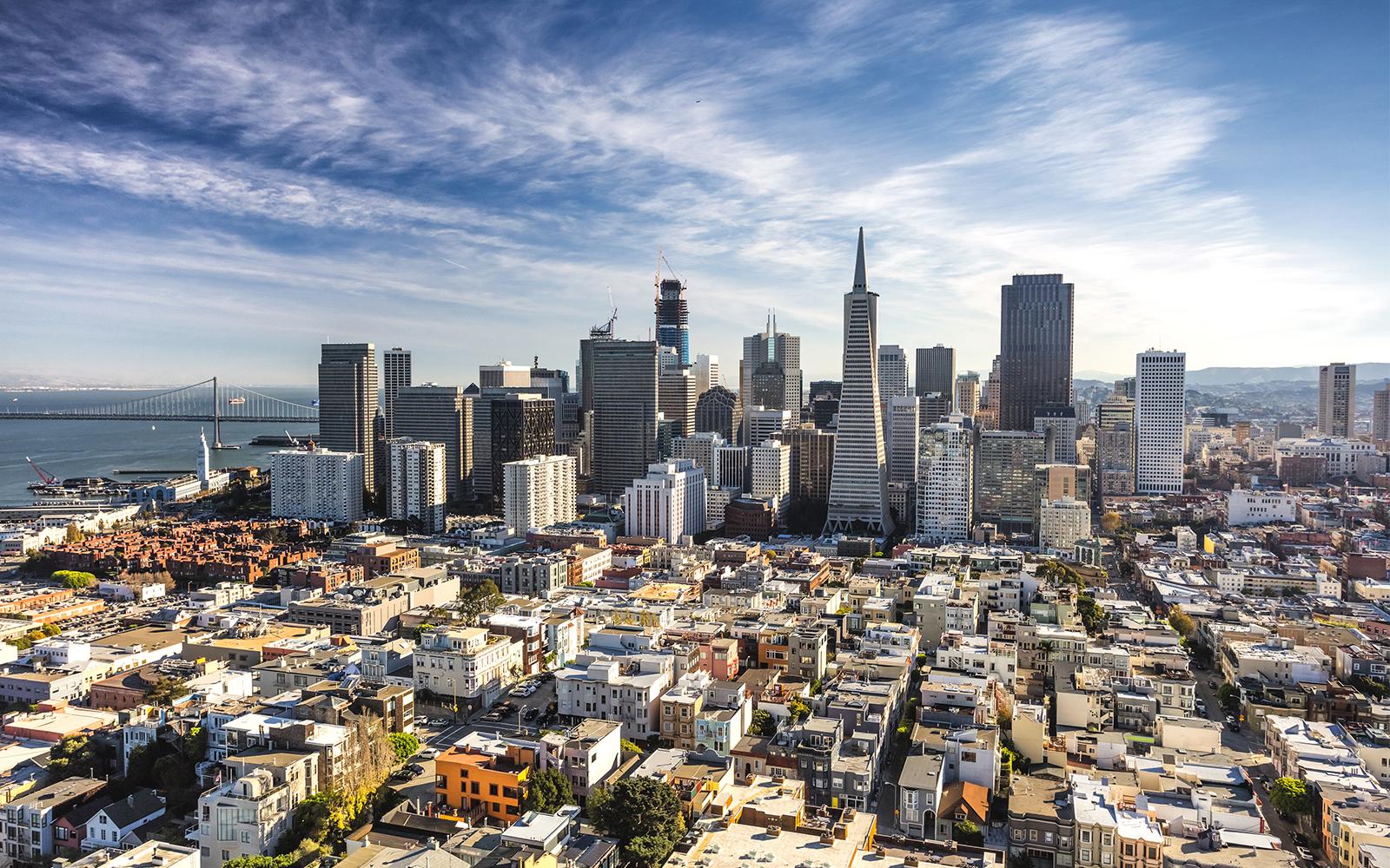 10 Best San Francisco Tours Attractions Amp Activities