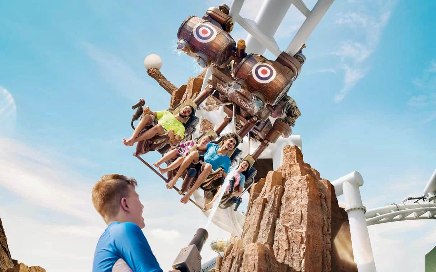 yas waterworld one day pass with quick pass-4