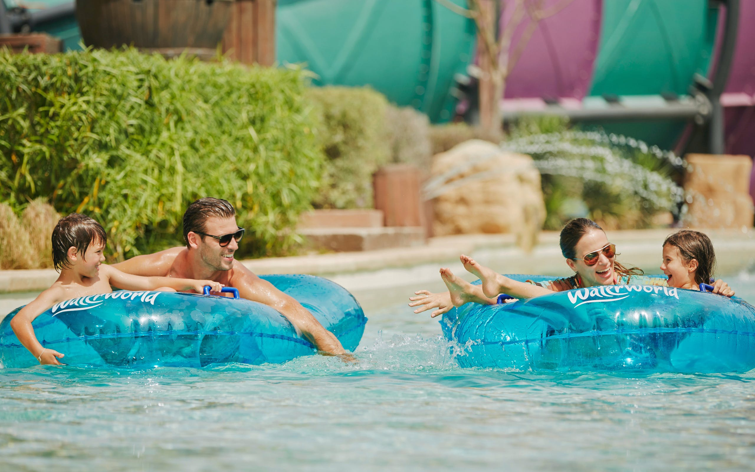 yas waterworld one day pass with quick pass-1
