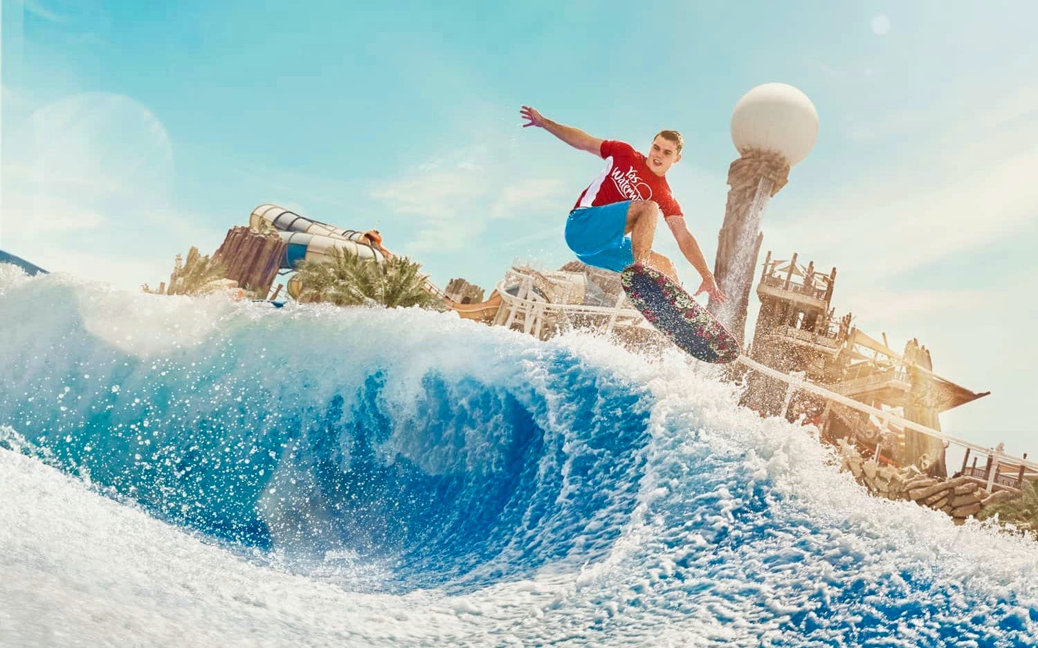 yas waterworld one day pass with quick pass-3