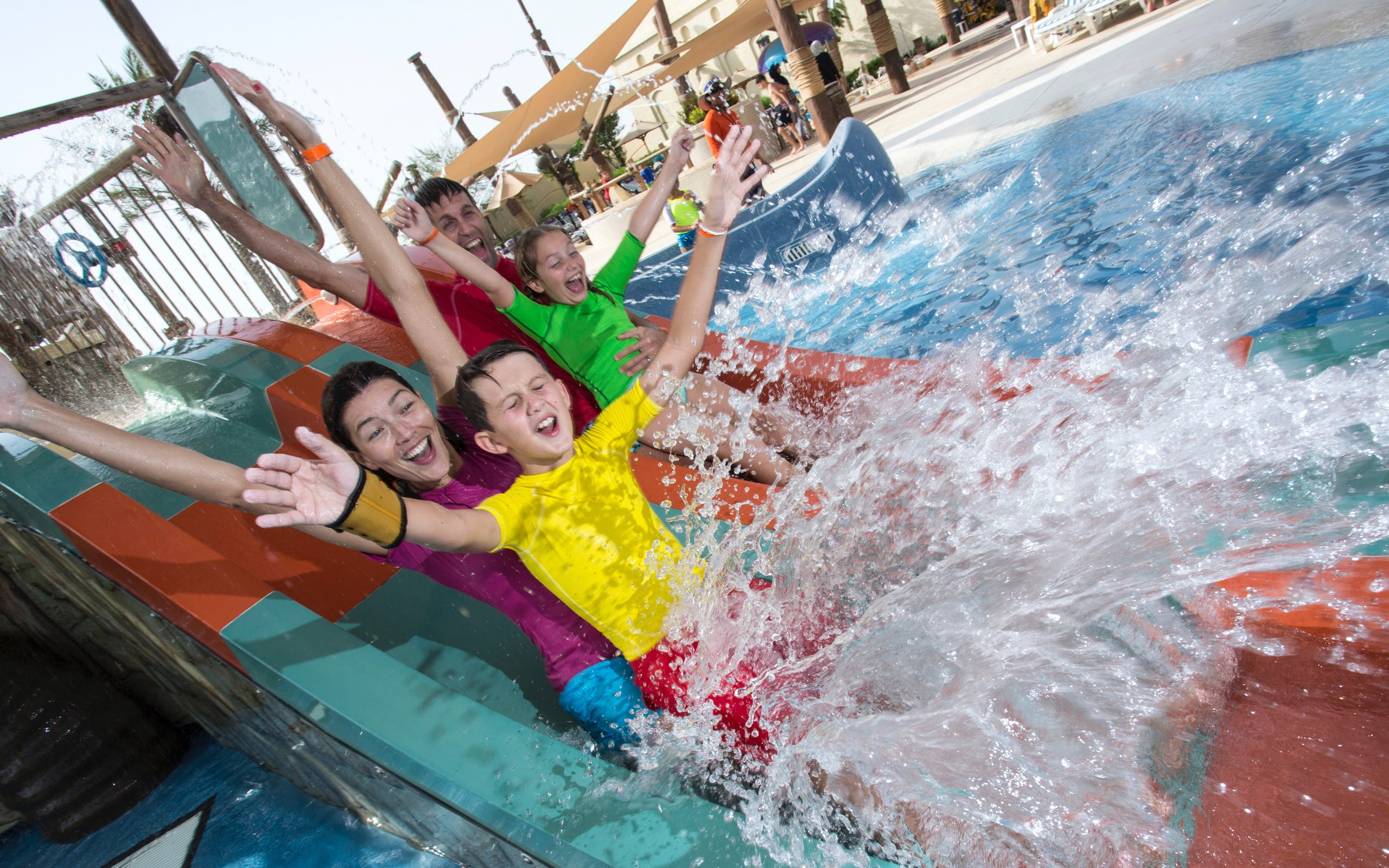 yas waterworld one day pass with quick pass-2