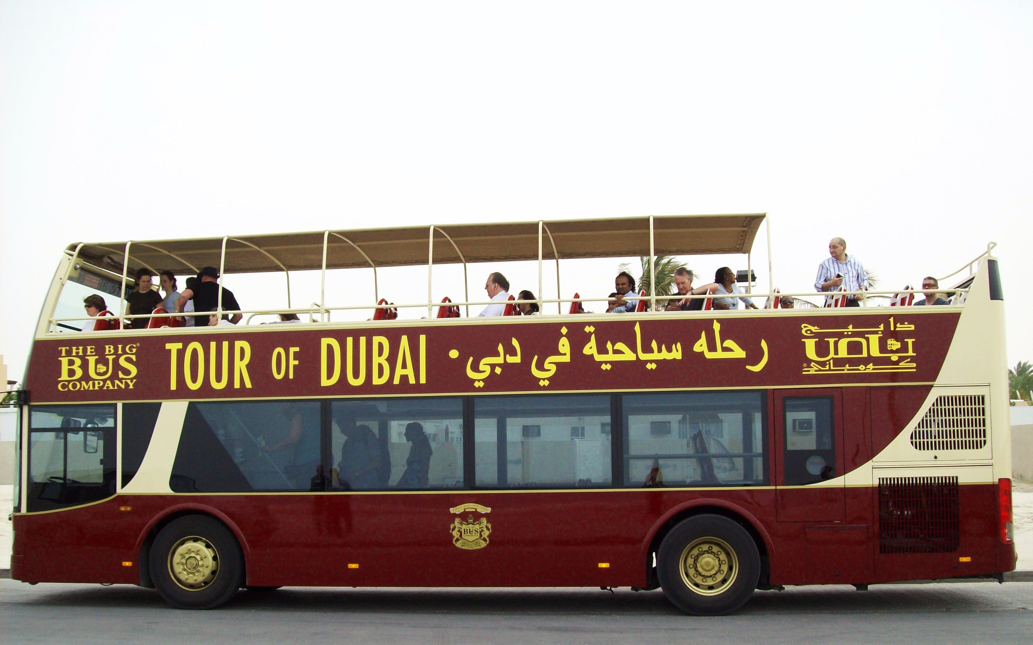 abu dhabi & dubai big bus hop-on hop-off combo bus tour-3