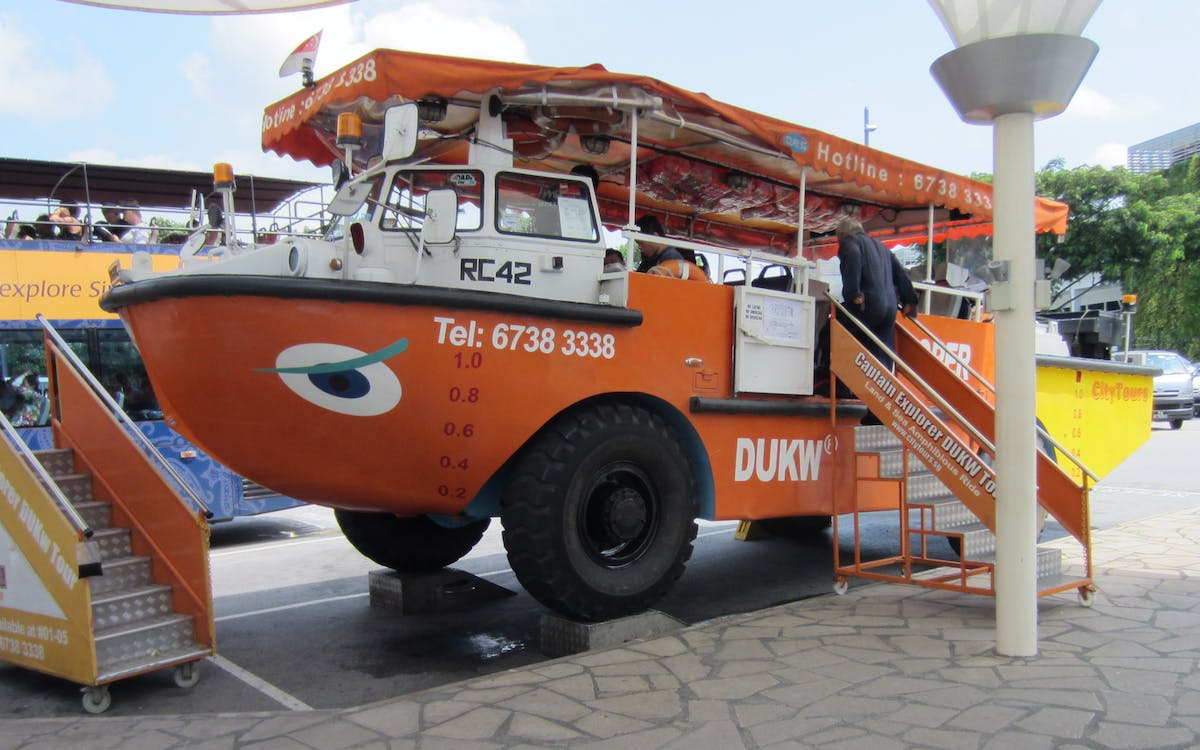 captain explorer dukw® tour-3