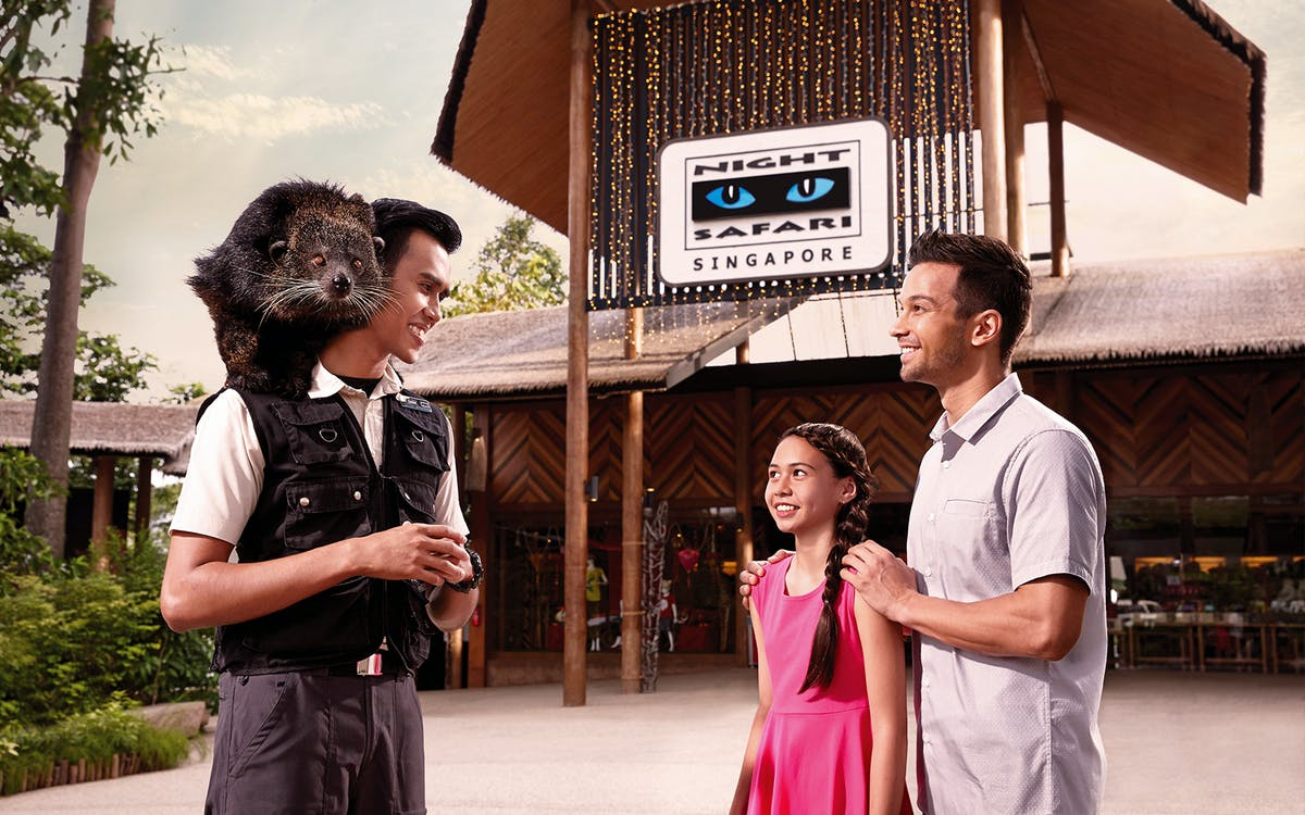 singapore night safari with hotel transfers-1