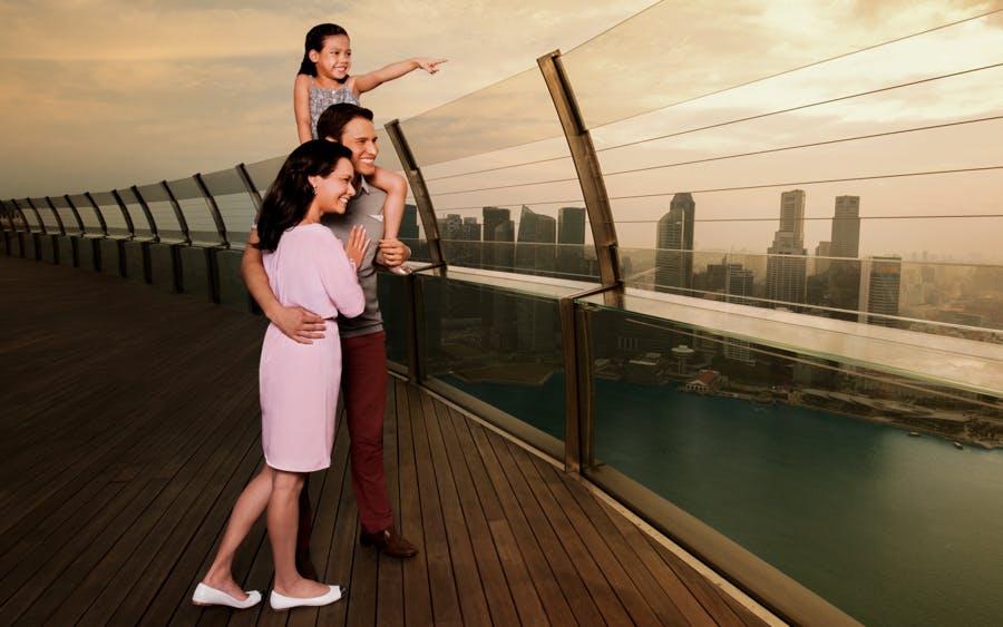 marina bay sands skypark observation deck tickets-1