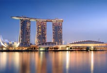 marina bay sands singapore-1