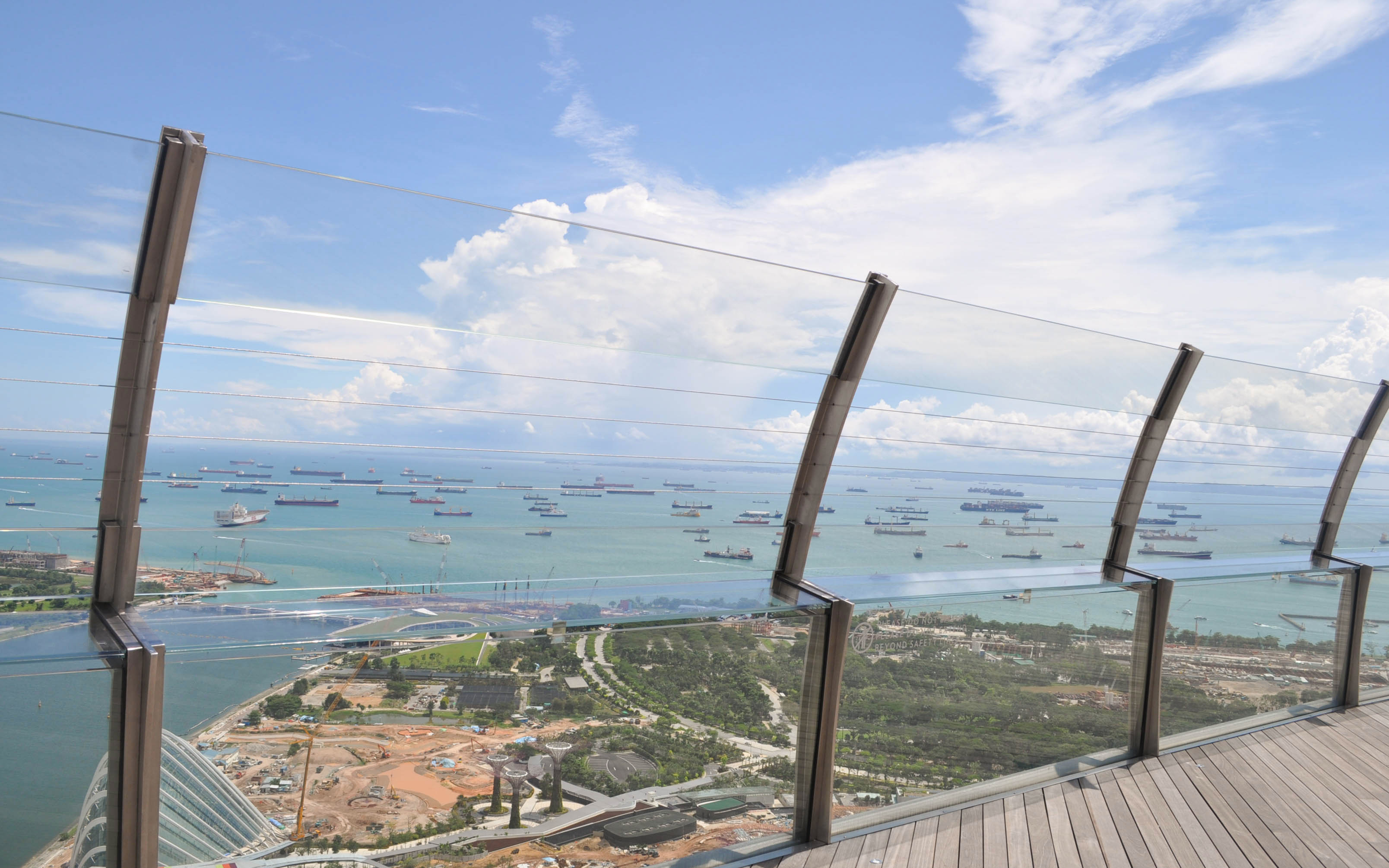 5493e562 605f 4b65 85af 2536d65b8136 7371 singapore marina bay sands skypark sightseeing experience 04