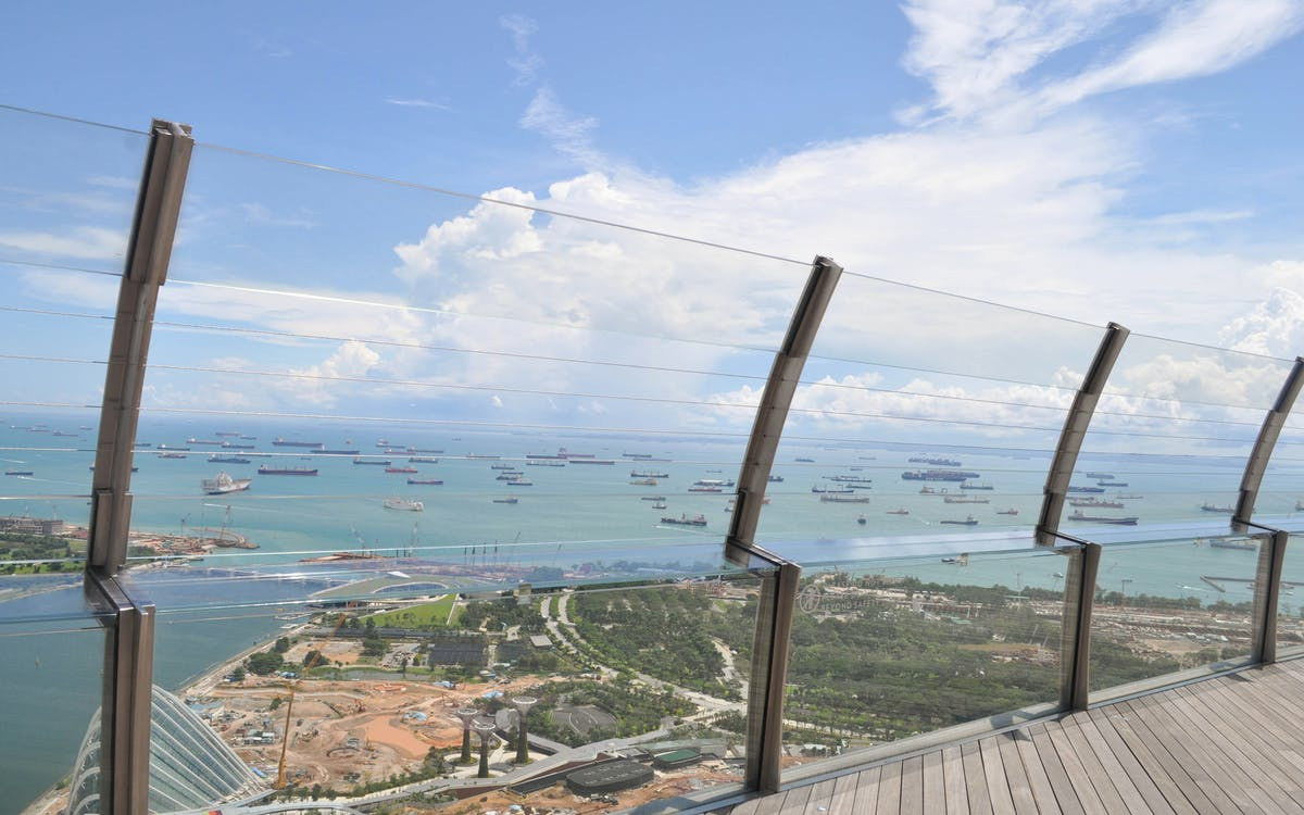 marina bay sands skypark observation deck tickets-4