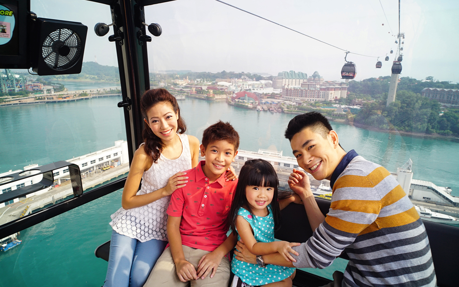 8fd00689 bbc2 4821 a68f 2f146e03c3da 7372 singapore singapore cable car skypass 05