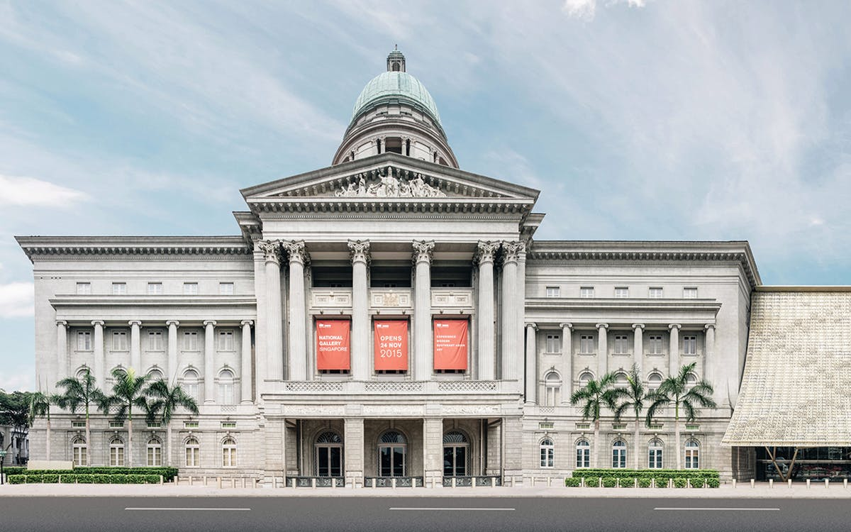national gallery singapore-1