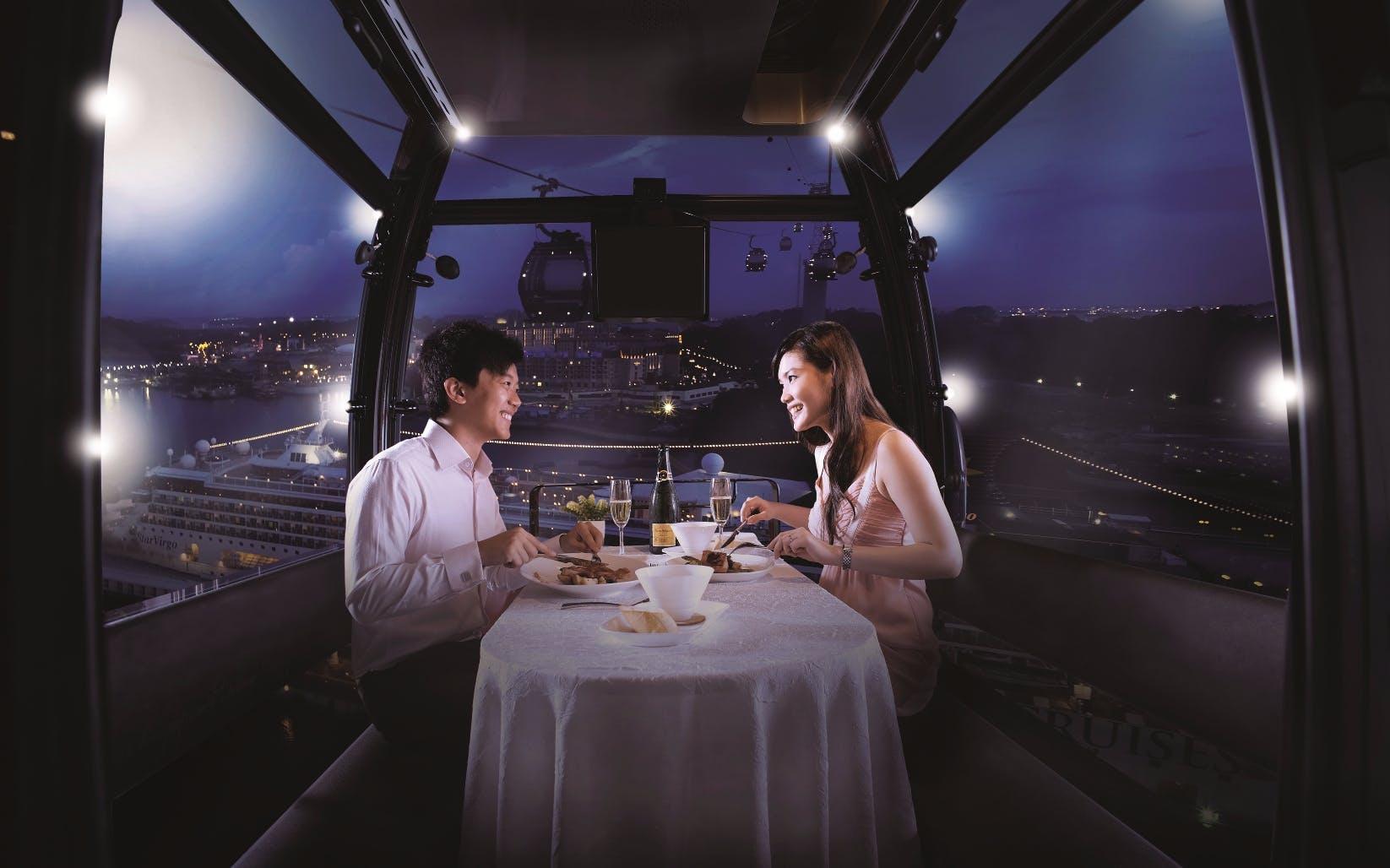 cable car singapore-3