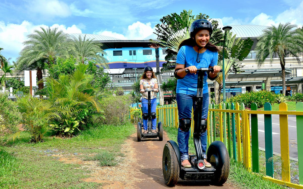 go green segway eco adventure @ sentosa-1