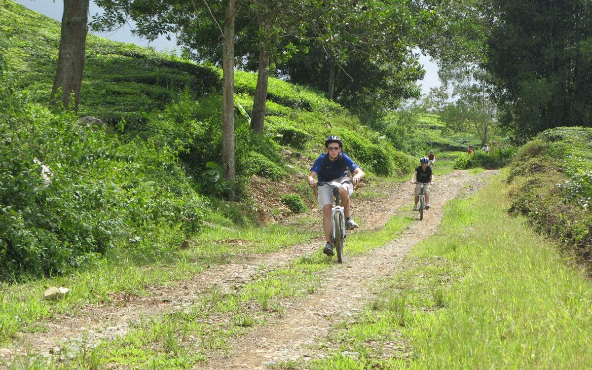ubin biking adventure-4