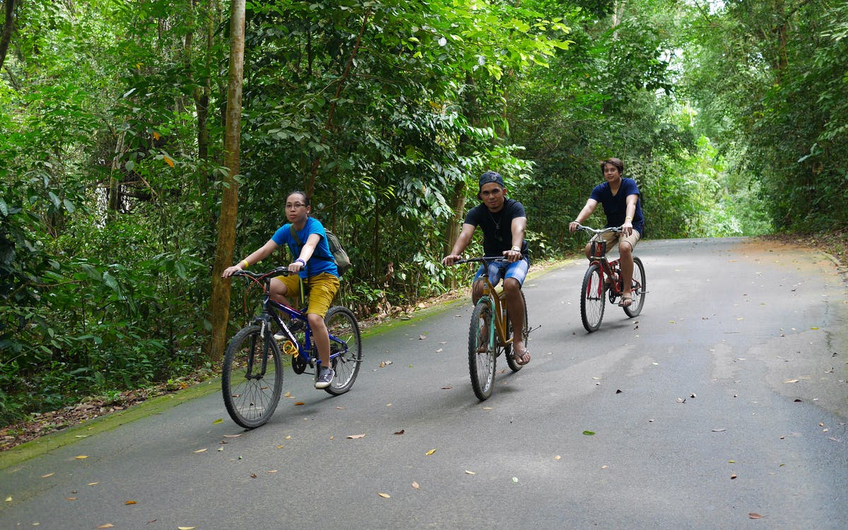 ubin biking adventure-2