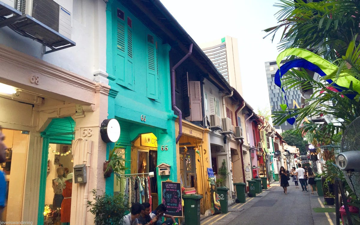gems of kampong glam-4