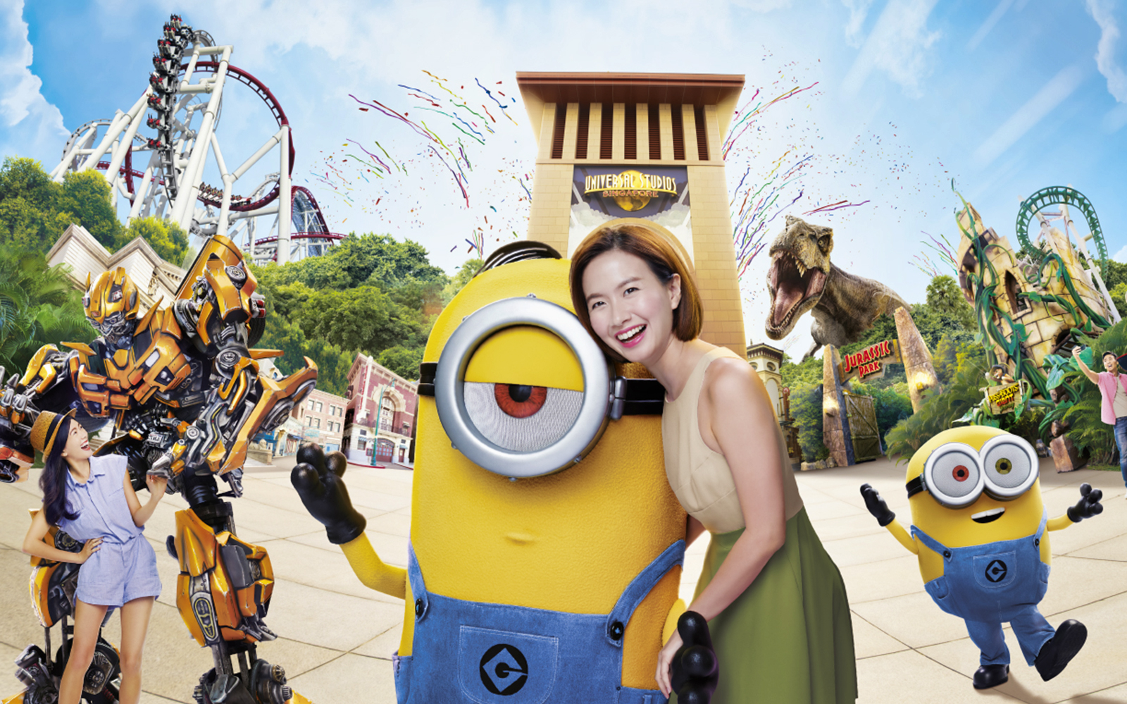 528383f6 7da6 4f5c 9f0d d7dbf7c6f25c 7442 singapore universal studio singapore one day ticket 07