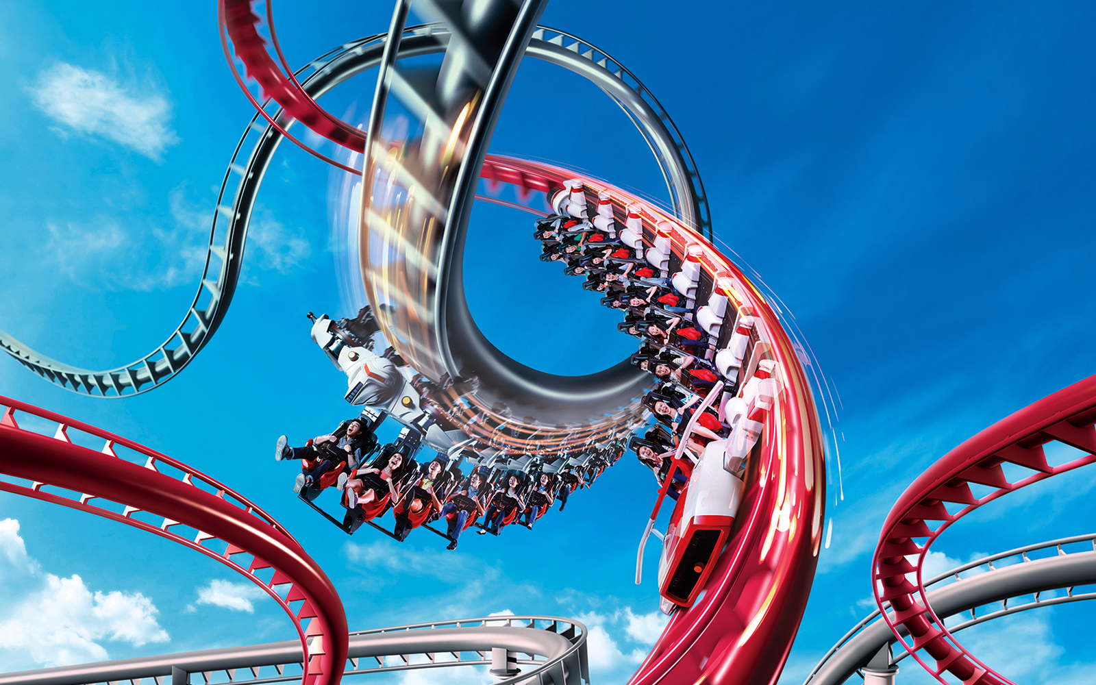 Universal Studios Singapore Tickets Special Offers For