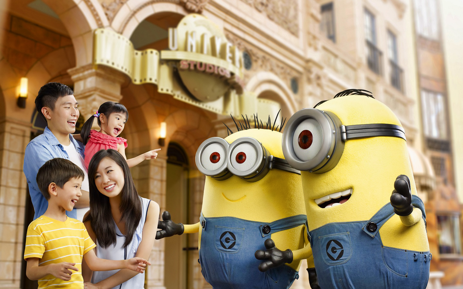 C6849793 5877 4b25 bd49 a2ef2dc05385 7442 singapore universal studio singapore one day ticket 06