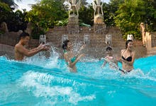 adventure cove waterpark singapore-3