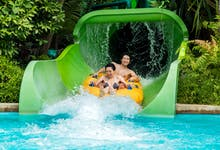 adventure cove waterpark singapore-1