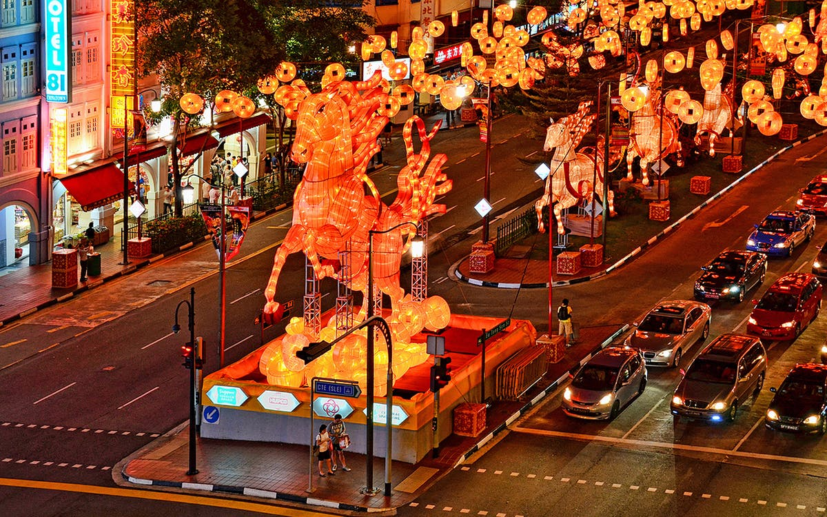 a chinatown & geylang night tour-5