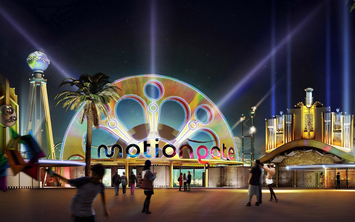motiongate dubai with transfers-1