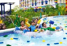 LEGOLAND Dubai tickets-3